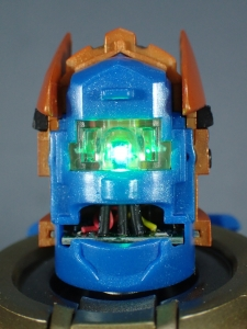 トランスフォーマー マスターピース MP-41 ダイノボット(ビーストウォーズ) ロボットモード (6)c