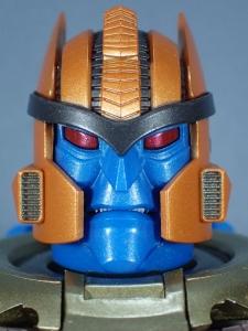 トランスフォーマー マスターピース MP-41 ダイノボット(ビーストウォーズ) ロボットモード (15)