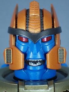 トランスフォーマー マスターピース MP-41 ダイノボット(ビーストウォーズ) ロボットモード (16)