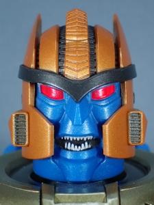 トランスフォーマー マスターピース MP-41 ダイノボット(ビーストウォーズ) ロボットモード (17)