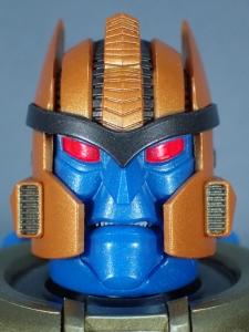 トランスフォーマー マスターピース MP-41 ダイノボット(ビーストウォーズ) ロボットモード (18)
