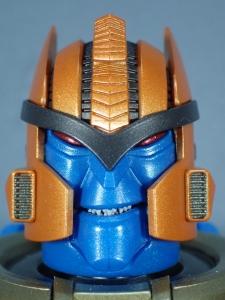 トランスフォーマー マスターピース MP-41 ダイノボット(ビーストウォーズ) ロボットモード (19)