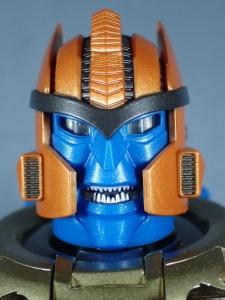 トランスフォーマー マスターピース MP-41 ダイノボット(ビーストウォーズ) ロボットモード (23)a