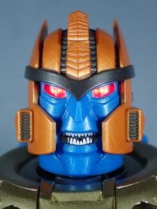 トランスフォーマー マスターピース MP-41 ダイノボット(ビーストウォーズ) ロボットモード (23)b