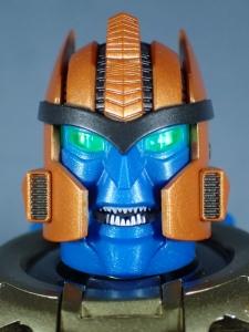 トランスフォーマー マスターピース MP-41 ダイノボット(ビーストウォーズ) ロボットモード (23)c
