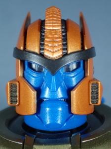 トランスフォーマー マスターピース MP-41 ダイノボット(ビーストウォーズ) ロボットモード (23)d