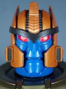 トランスフォーマー マスターピース MP-41 ダイノボット(ビーストウォーズ) ロボットモード (23)e