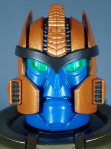 トランスフォーマー マスターピース MP-41 ダイノボット(ビーストウォーズ) ロボットモード (23)f