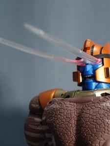 トランスフォーマー マスターピース MP-41 ダイノボット(ビーストウォーズ) ロボットモード (28)