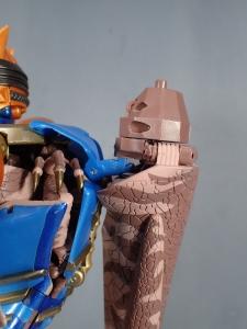 トランスフォーマー マスターピース MP-41 ダイノボット(ビーストウォーズ) ロボットモード (54)