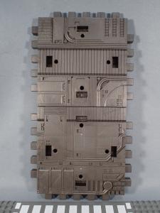 トランスフォーマー マスターピース MP-41 ダイノボット(ビーストウォーズ) TFパワーベース (13)
