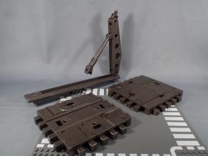 トランスフォーマー マスターピース MP-41 ダイノボット(ビーストウォーズ) TFパワーベース (11)