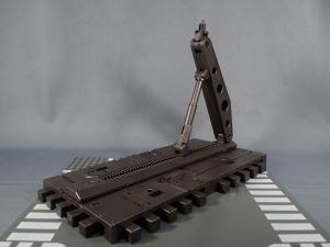 トランスフォーマー マスターピース MP-41 ダイノボット(ビーストウォーズ) TFパワーベース (10)