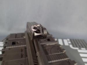 トランスフォーマー マスターピース MP-41 ダイノボット(ビーストウォーズ) TFパワーベース (17)