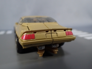 SDCC 2018 Bumblebee Retro Rock Garage Gold Bumblebee (14)
