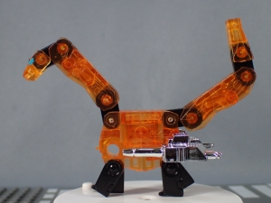 SDCC 2018 Bumblebee Retro Rock Garage Dailu Uruaz (21)