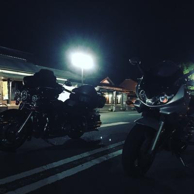 bike_convert_20180804180750 1