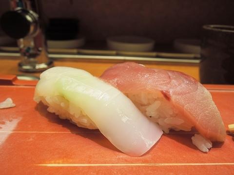 回転寿司大倉7