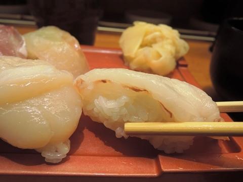 回転寿司大倉13