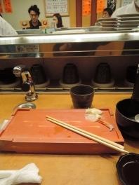 回転寿司大倉11