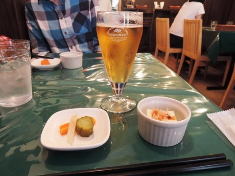 木村洋食店④