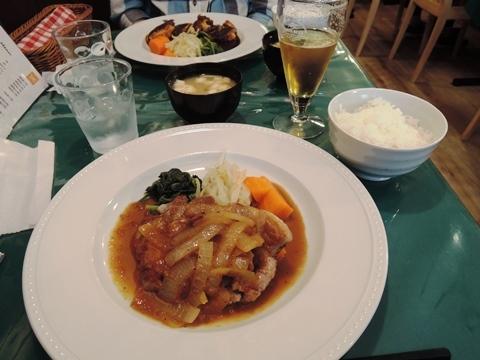 木村洋食店⑦