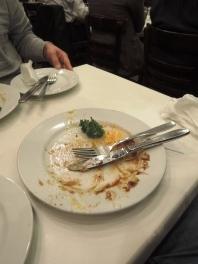 レストラン桂12