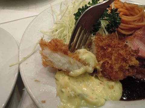 レストラン桂10