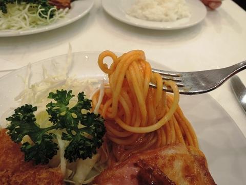 レストラン桂6