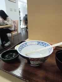 斉太郎食堂13