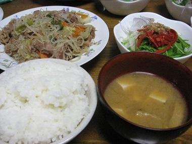20180614okazu1