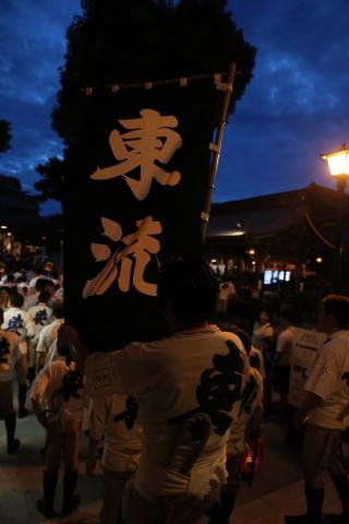 20180705higashi.jpg