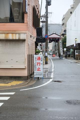 20180706nishiyamagoya.jpg