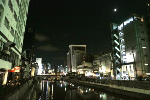 20180724hakatagawa.jpg