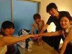 180804_tsubame02.jpg