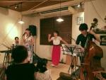 180804_tsubame.jpg