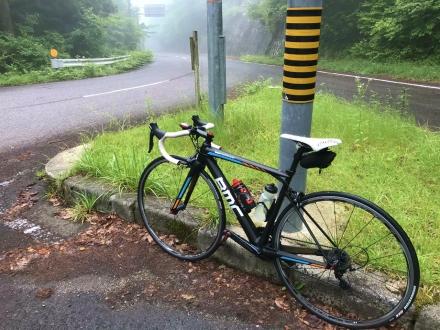 180616 ride (2)