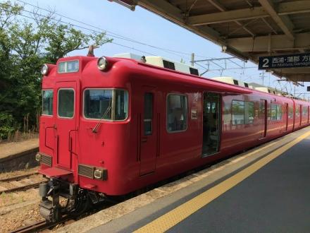 180725gamagoori (6)