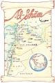 mapa01syria.jpg