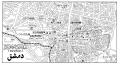 mapa02damasout.jpg