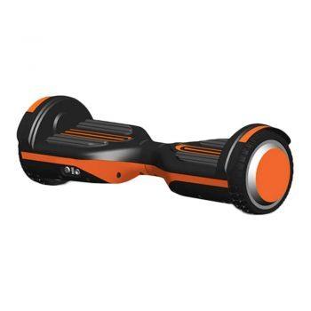 kintone_orange-1-350x350.jpg