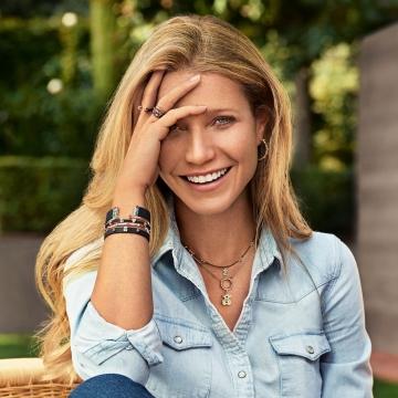 gwyneth.jpg