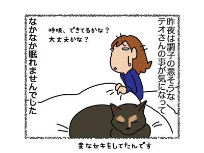 02082018_dog1.jpg
