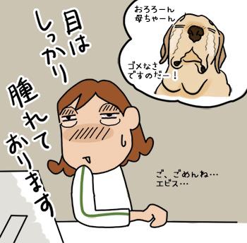 05072018_dogillustration1.jpg
