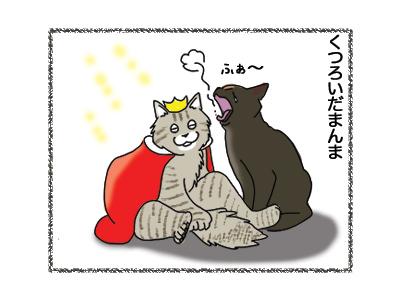 20062018_dog4mini.jpg