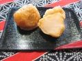 味噌まん-1024x768