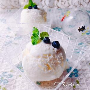 アイス(ミルク)01