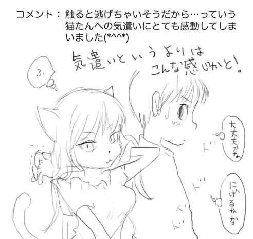 0705hakushures_neko.jpg