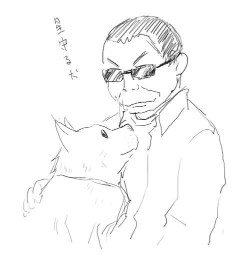 0808hoshimamoruinu.jpg