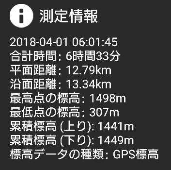 2018040118.jpg